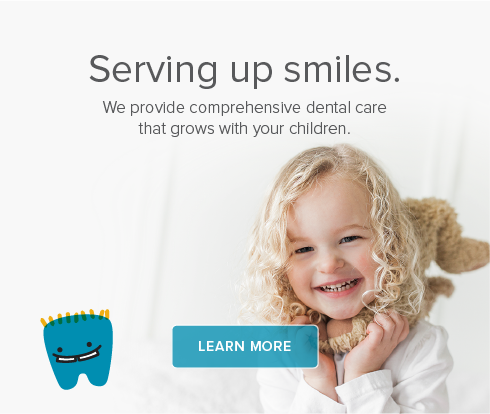 Madison Dental Group - Pediatric Dentistry