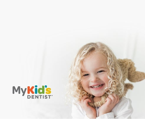 Pediatric dentist in Kansas City, MO 64145